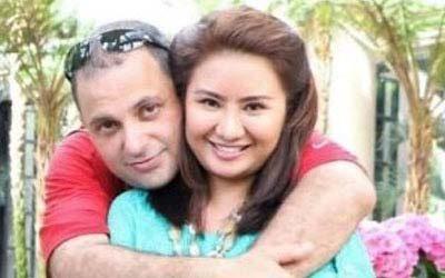 Marisol & Marios – PA